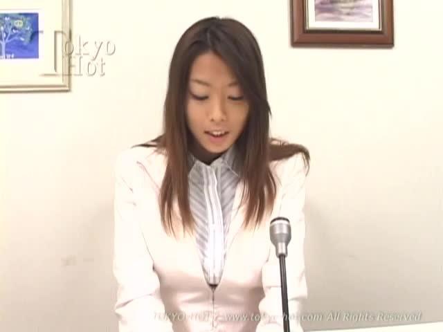 n0268.avi.2 Tokyo-Hot n0268