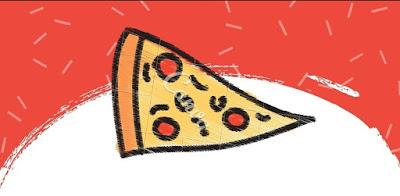 Hai semuanya pizzapaya sedang membuka lowongan pekerjaan untuk kalian yang butuh uang tambahan kerja parttime penghasilan 1,5 - 2juta. Dengan kualifikasi :