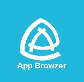 AppBrowzer App Refer Earn
