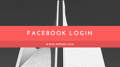 Facebook Login - Log in Facebook Account On Mobile Phone, Android App & PC