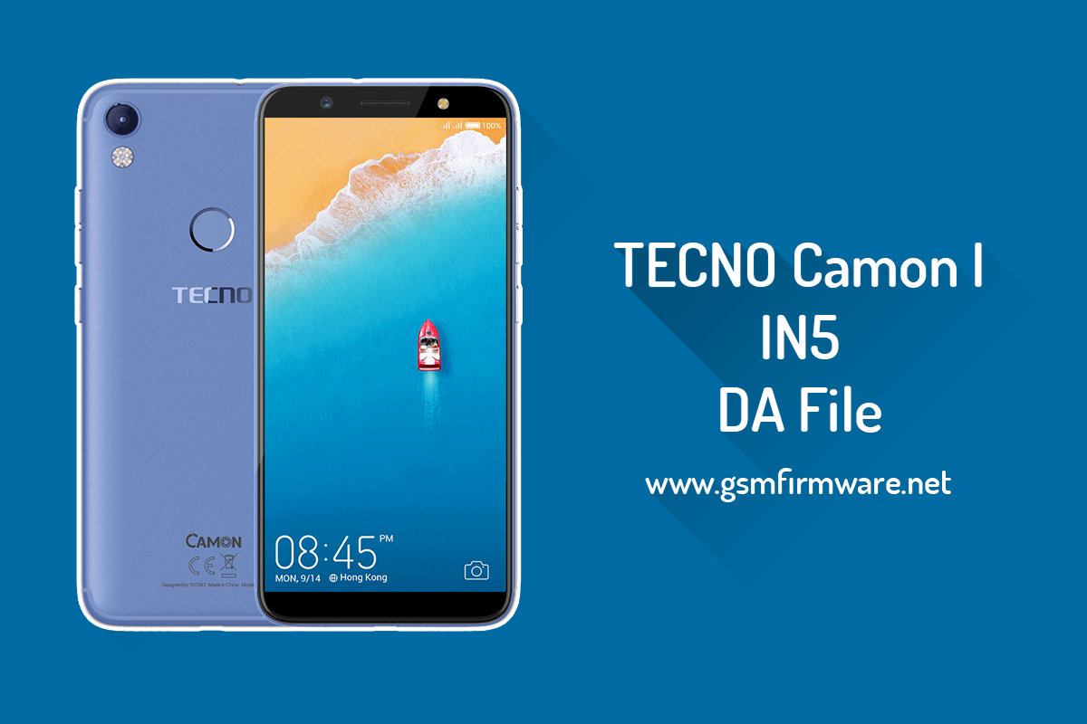 https://www.gsmfirmware.net/2020/05/tecno-in5-da-file.html