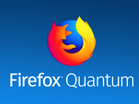 Download Mozilla Firefox Quantum Offline Installer 2020 (100% Work)
