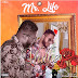 Mr Life - Mulher (2018) Download Mp3