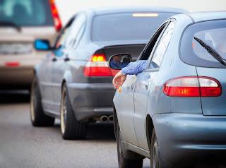 Operación especial de tráfico puente del Pilar 2018 - FÉNIX DIRECTO Blog