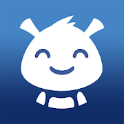 Friendly for Facebook Mod Apk No Ads Download Videos