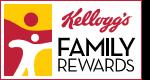 https://www.kelloggsfamilyrewards.com/en_US/home.html