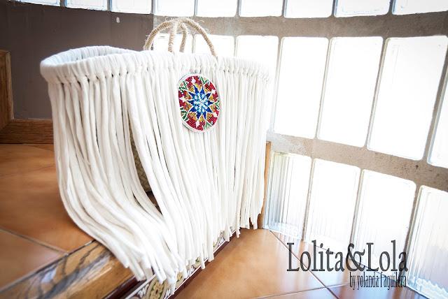 strawbag bag lolitaylola