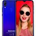 Smartphone BLACKVIEW A60 PRO - 3GB RAM - 16 ROM
