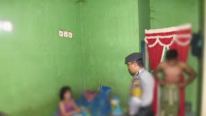 Razia Kost, Polres Grobogan Jaring 7 Pasangan Mesum Diantaranya Masih Berstatus Siswi