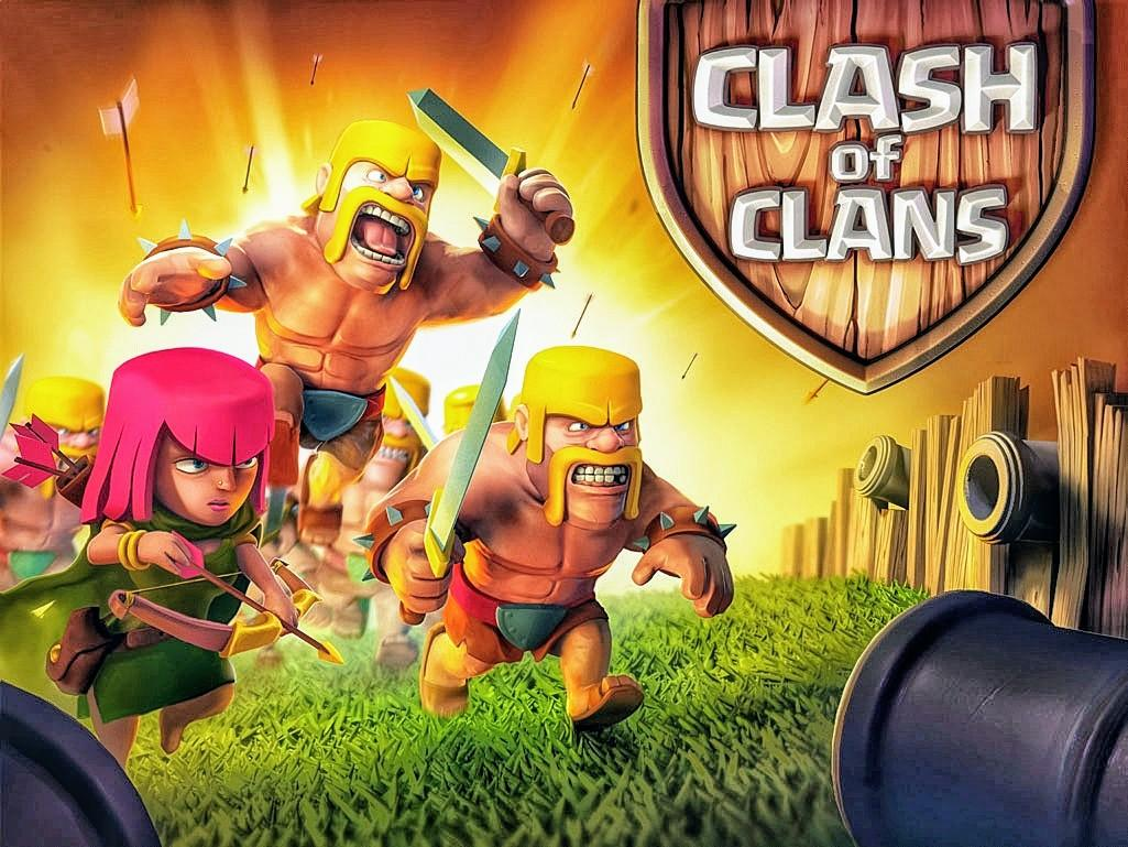 new games mod apk free download