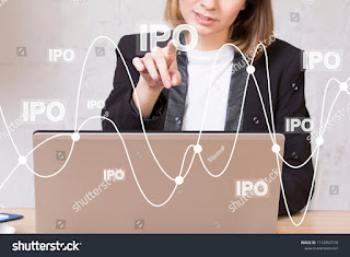 What Is an IPO in The Stock Market , IPO , What Is an IPO , Initial Public Offering
