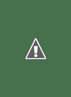 segnalibro metallo pietra dura cristalli perle