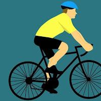Peluang Bisnis Sepeda Cukup Menggiurkan