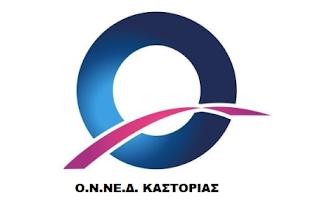 Η απάντηση της ΟΝΝΕΔ Καστοριάς στις κατηγορίες της ΚΝΕ
