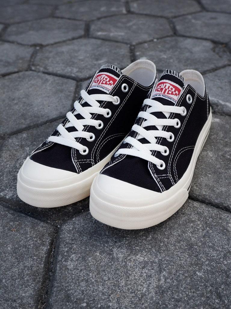 Sepatu Ventela Basic