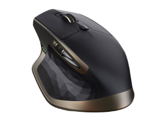 Logitech MX Master Wireless Mouse Driver Downloads For Windows 10