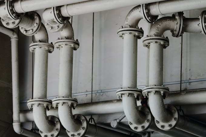 Hire Plumbing Live Call Service Provider and take your Plumbing Business to New Heights