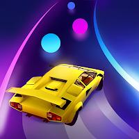 Racing Rhythm Mod Apk