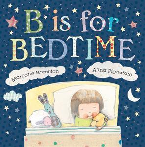 https://g4796.myubam.com/p/5004/b-is-for-bedtime