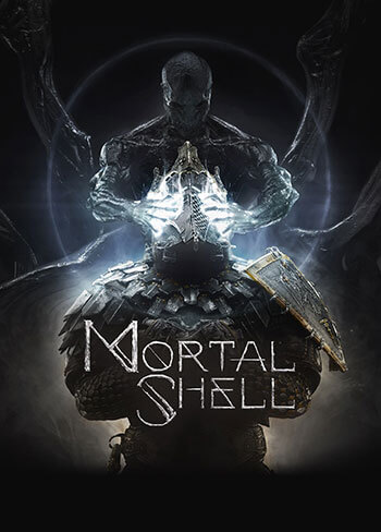 لعبة Mortal Shell ، معاينة لعبة Mortal Shell ، تنزيل آخر تحديث للعبة Mortal Shell ، تنزيل لعبة Mortal Shell ، تنزيل لعبة Mortal Shell CODEX ، تنزيل مجاني لعبة Mortal Shell ، تنزيل لعبة Mortal Shell fit ، مراجعة لعبة Mortal Shell