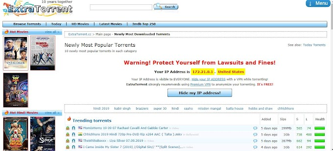 """Extratorrent movie download""-Download Bollywood,Hollywood,Tollywood movie for free."
