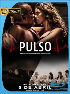 Pulso (2018) HD [1080p] Latino [GoogleDrive] SilvestreHD