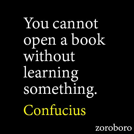 Confucius Quotes. Confucius Inspirational Motivational Sayings.Life Lessons.Confucius. Motivational and Inspirational Quotes. Confucius Success Text Quotes  Short Saying Words Confucius was a Chinese teacher, editor, politician, and philosopher of the Spring and Autumn period of Chinese history. Confucius Best Quotes Of All Time.(Life Lessons) confucius quotes  confucius philosophy  confucius teachings  confucius books   confucius facts  confucius biography  confucius family  confucius in chinese,Confucius BooksConfucius BooksConfucius BooksConfucius BooksConfucius BooksConfucius BooksConfucius BooksConfucius BooksConfucius Books.inspirational quotes,motivational quotes,positive quotes,inspirational sayings,encouraging quotes,best quotes,inspirational messages,famous quote,uplifting quotes,motivational words,motivational thoughts,motivational quotes for work,inspirational words,inspirational quotes on life,daily inspirational quotes,motivational messages,success quotes,good quotes,best motivational quotes,positive life quotes,daily quotesbest inspirational quotes,inspirational quotes daily,motivational speech,motivational sayings,motivational quotes about life,motivational quotes of the day,daily motivational quotes,inspired quotes,inspirational,positive quotes for the day,inspirational quotations,famous inspirational quotes,inspirational sayings about life,inspirational thoughts,motivational phrases,best quotes about life,inspirational quotes for work,short motivational quotes,daily positive quotes,motivational quotes for successfamous motivational quotes,good motivational quotes,great inspirational quotes,positive inspirational quotes,most inspirational quotes,motivational and inspirational quotes,good inspirational quotes,life motivation,motivate,great motivational quotes,motivational lines,positive motivational quotes,short encouraging quotes,motivation statement,inspirational motivational quotes,motivational slogans,motivational quotations,self motivation quote
