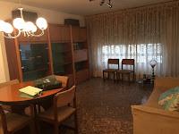 piso en venta castellon calle san luis salon1