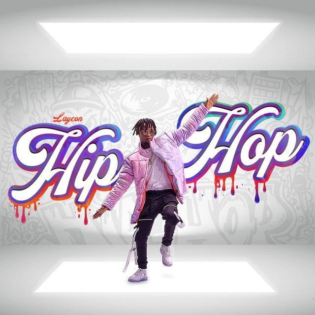 MUSIC: Laycon – Hiphop