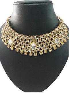artificial fashion jewellery online from www.sinina.com