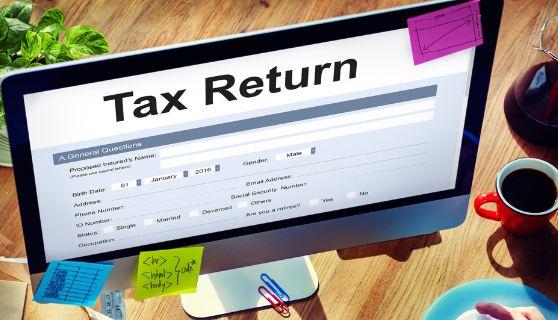 जल्दी करें, ITR फाइल करने के लिए आपके पास कुछ ही घंटे बाकी... - newsonfloor.com