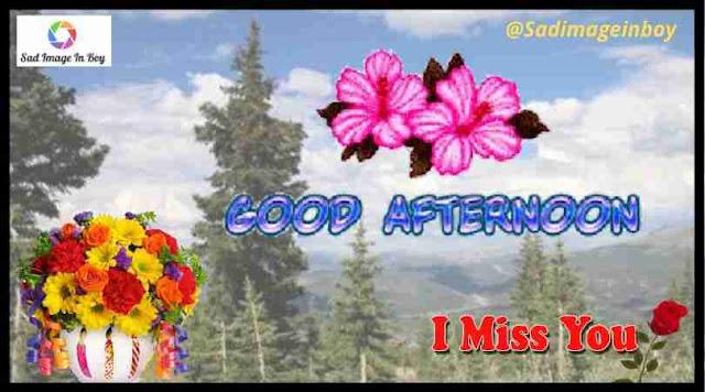 Good Afternoon Images | good afternoon images with lunch, gud afternoon images, good evening wallpaper