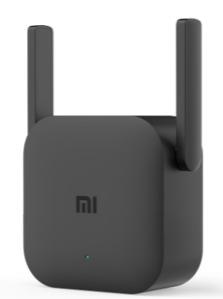 10 + Daftar WiFi Repeater Murah Terbaik untuk Memperkuat Sinyal WiFi
