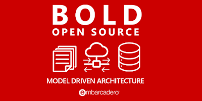 Bold for Delphi теперь Open Source