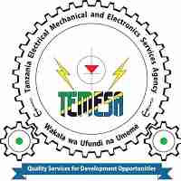 30 New Government Job Opportunities at TEMESA - Various Posts, 2021