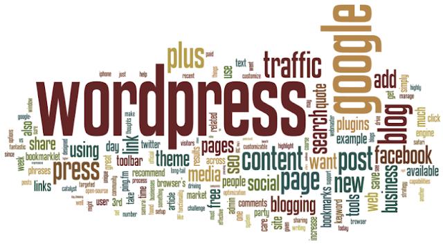 Wordpress'te Etiketler Nasıl Olmalıdır?