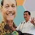 Luhut: Pemerintah Buka Kesempatan Asing Kelola Pulau di Indonesia