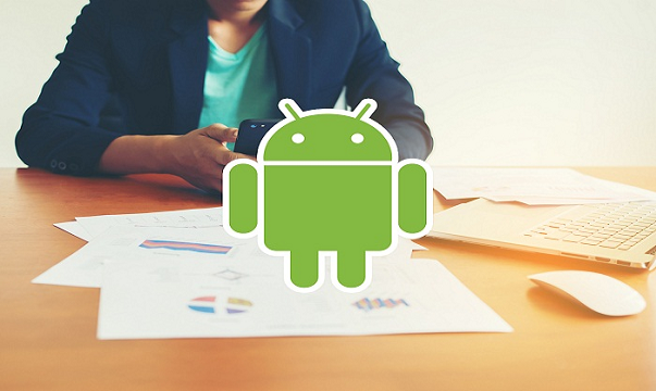 What's the Best Android App Development Language?
