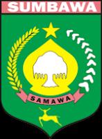 Informasi Terkini dan Berita Terbaru dari Kabupaten Sumbawa