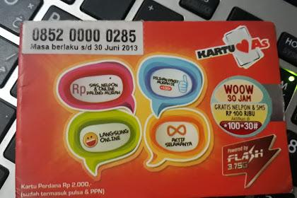 Cara Daftar CUG 10000 Perbulan Gratis SMS Nelpon Unlimited Komunitas