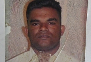 Businessman Missing In Bandaragama