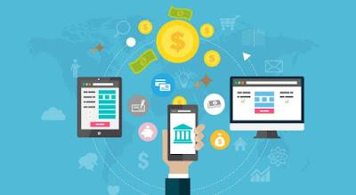 Ayo Bangun Perekonomian Indonesia Di Masa Krisis Ini dengan Investasi Online di Platform Peer to Peer Lending
