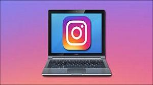 Cara Menghapus Akun Instagram yang Lupa Password