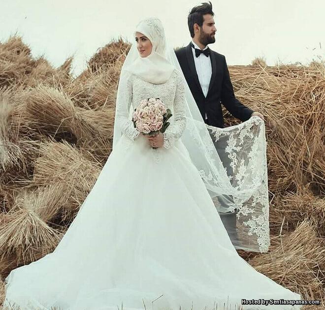Suami Cerai Isteri Selepas Bernikah 15 Minit Gara-gara Hantaran 100 Ribu!