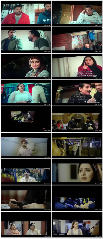 Chal mera putt 2 full movie download mp4moviez, chal mera putt 2 full movie watch online free 123movies