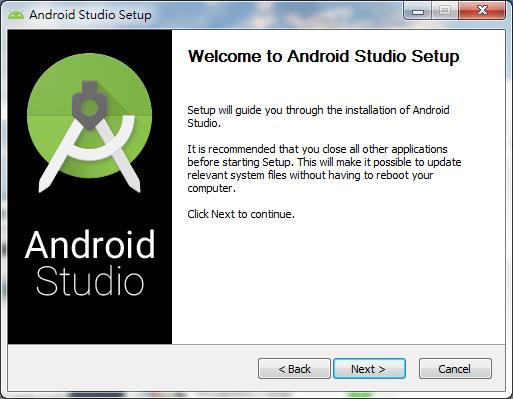 Image%2B006 - Android Studio 完整安裝教學 - 一起來學寫手機App吧!