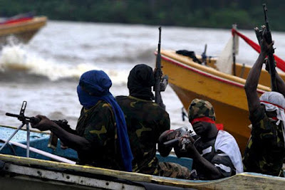 Niger Delta warns Northerners