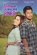 Drama Setelah Terlafaznya Akad (2019) Astro Ria