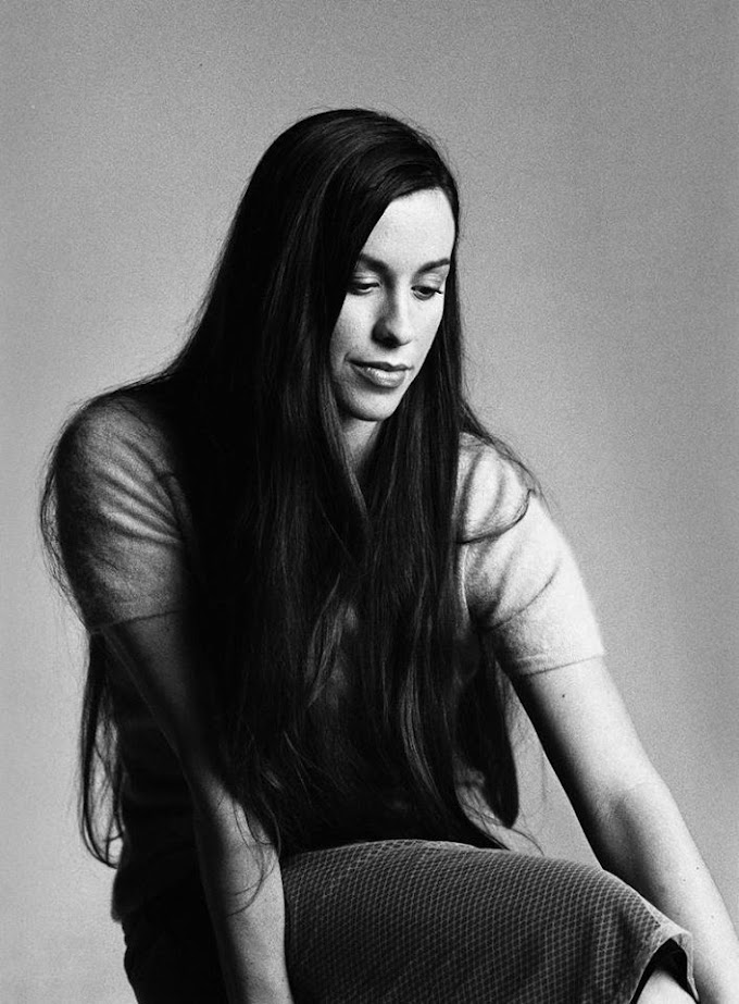 2nd Manila show added to Alanis Morissette 2020 World Tour