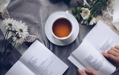 tips menulis novel tips menulis agar menarik cara belajar menulis tips menulis cerita bagi pemula strategi menulis yang baik tips menulis cerpen tips menulis puisi tips menulis artikel